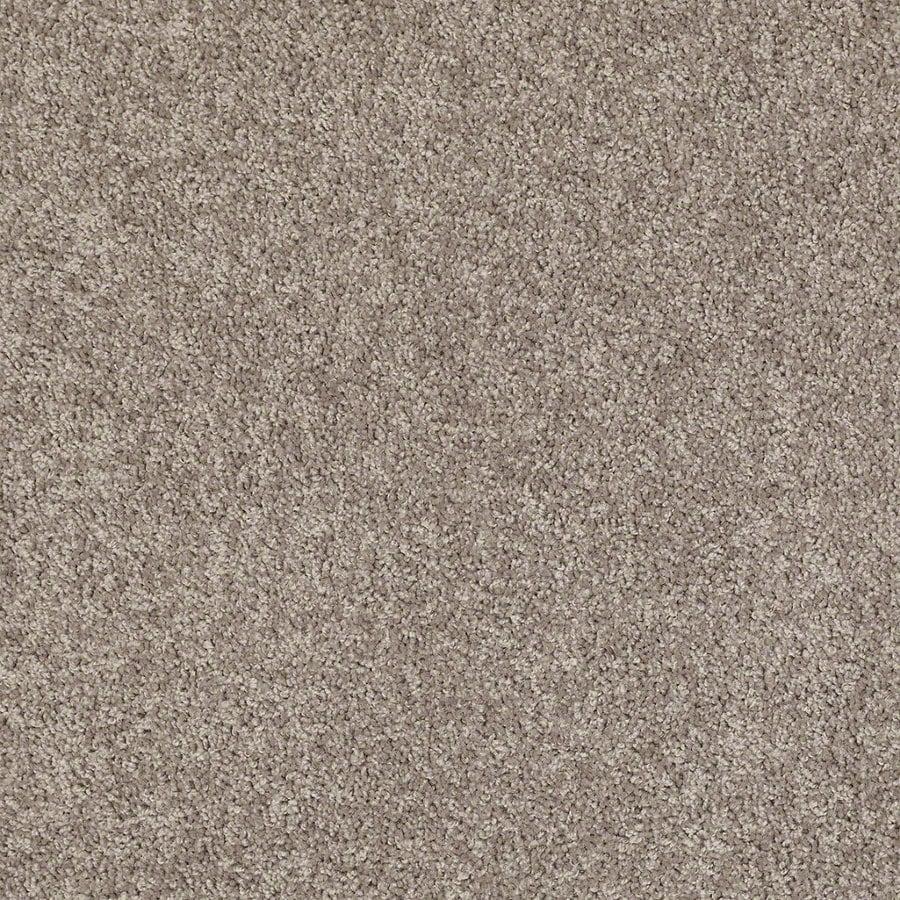 Shaw Cornerstone Aloe Textured Interior Carpet