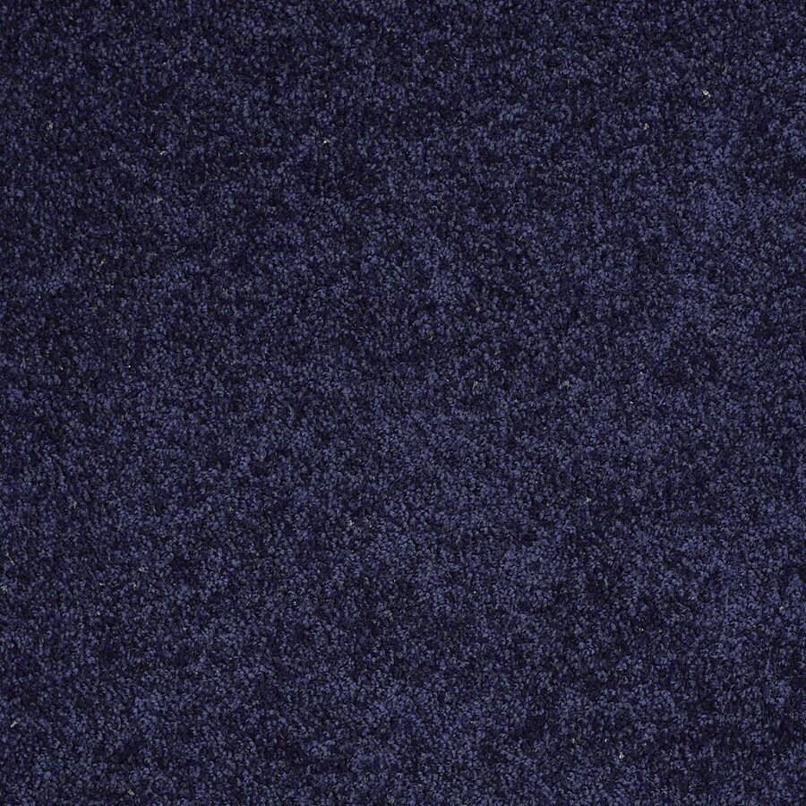 Shaw Cornerstone Evening Sky Indoor Carpet