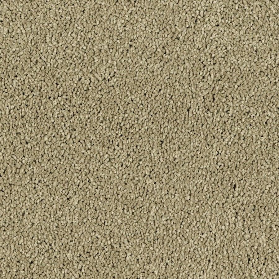 Shaw Essentials Soft and Cozy I- S Deer Field Textured Interior Carpet