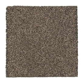 Stainmaster Essentials Stone Peak Ii 12 Ft W X Cut To Length Pebble