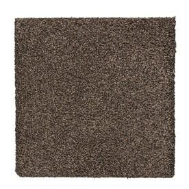 Stainmaster Essentials Stone Peak Ii 12 Ft Textured Interior Carpet