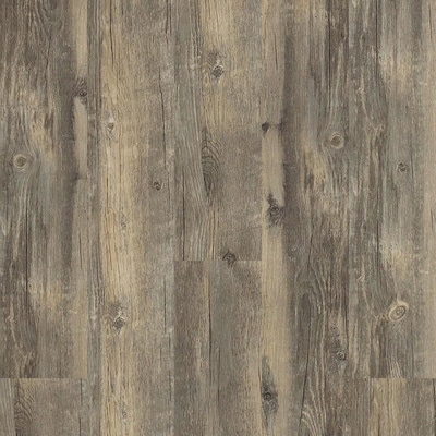 Gray Vinyl Flooring At Lowes