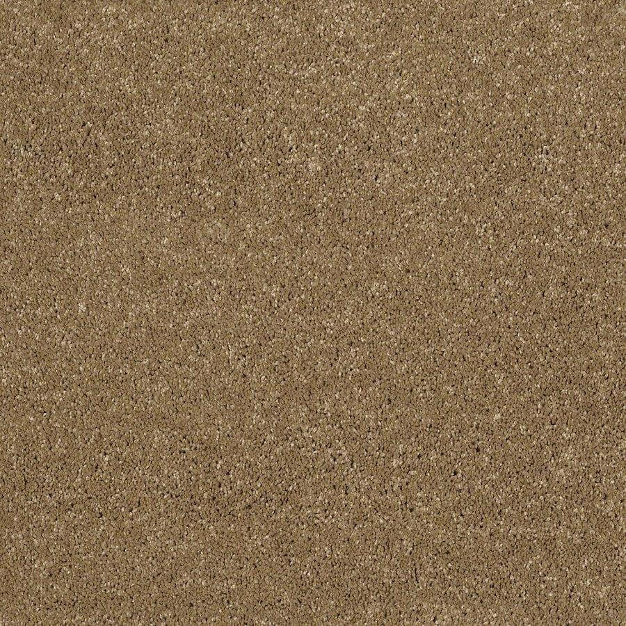 STAINMASTER TruSoft Classic II (S) Wickerwork Textured Interior Carpet