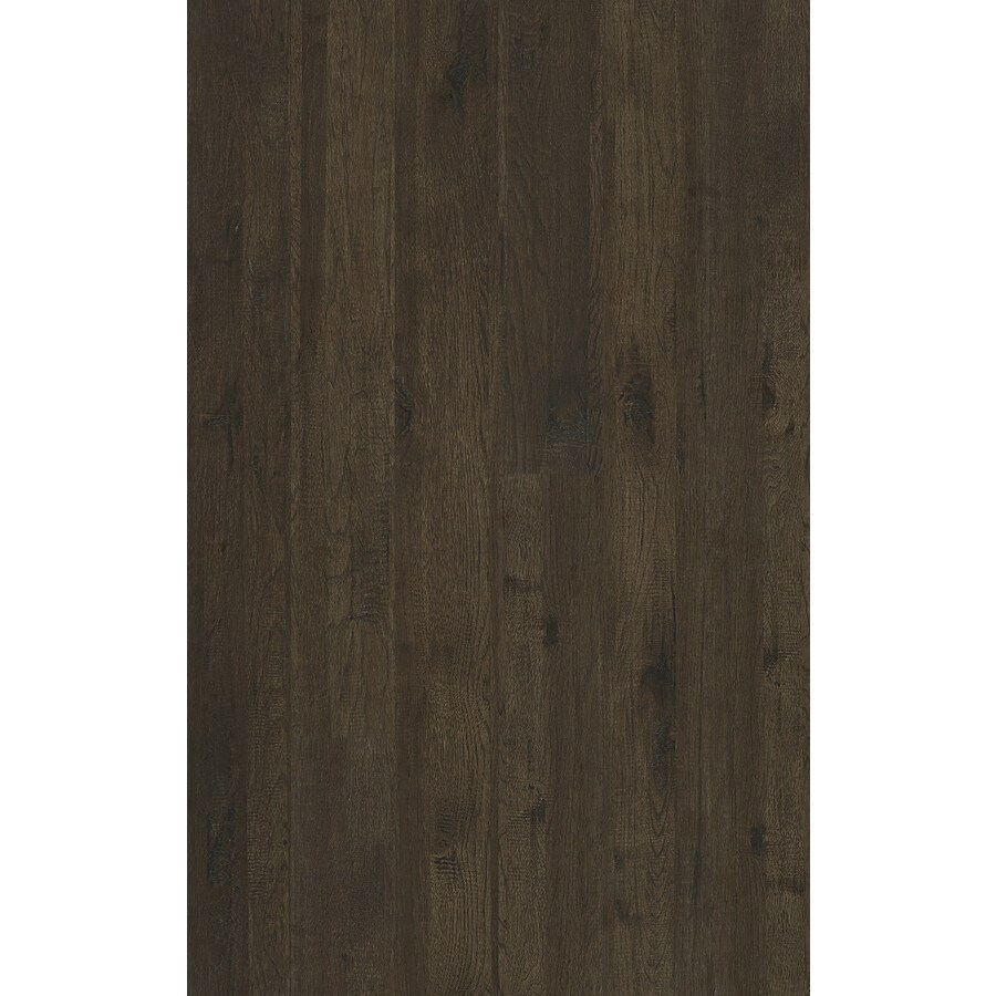 mount floors now holly products floor value mnthollysycamore shaw modern leg laminate flooring sycamore great