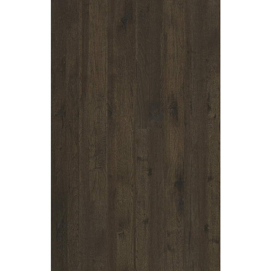 gallery carpet plank hardwood laminate vinyl almey flooring shaw custom surf winnipeg luxury floor