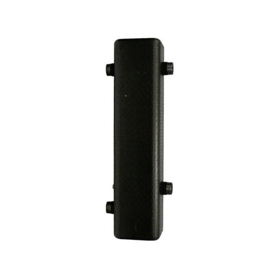Rinnai Tankless Gas Water Heater Installation Kit