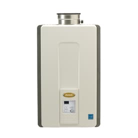 Jacuzzi Gas Tankless Water Heater Natural Gas Reviews