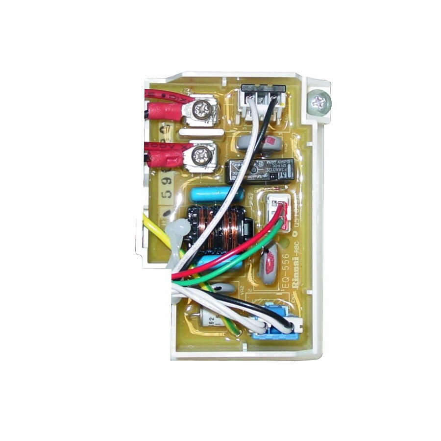 Jacuzzi Joules Surge Protector