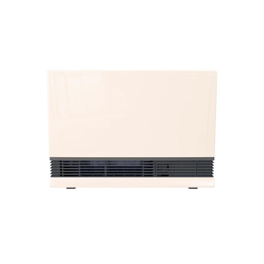 Rinnai 38400-BTU Wall-Mount Natural Gas Vented Convection Heater