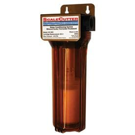 Shop Water Heater Accessories At Lowes Com