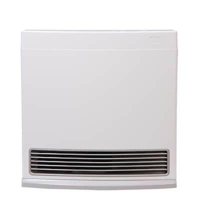 Vent Free Floor Gas E Heaters