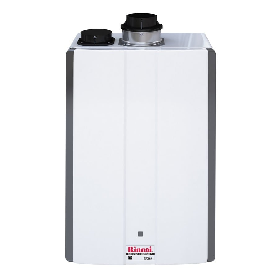 Rinnai 6 5 Gpm 130000 Btu Indoor Liquid Propane Super High