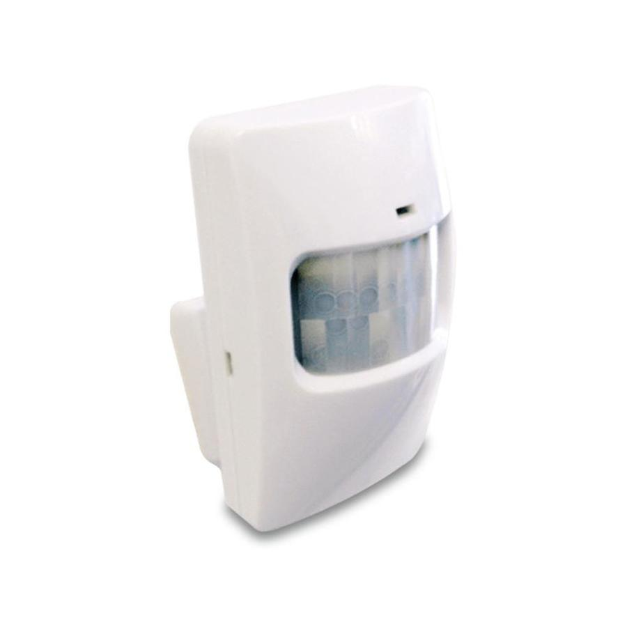 Rinnai Tankless Gas Plastic Water Heater Controller At