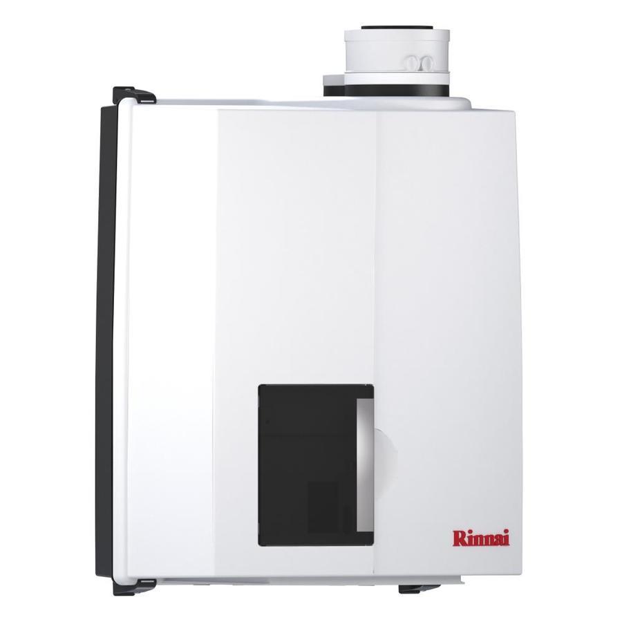 Rinnai E Series 75,000-BTU Liquid Propane Boiler