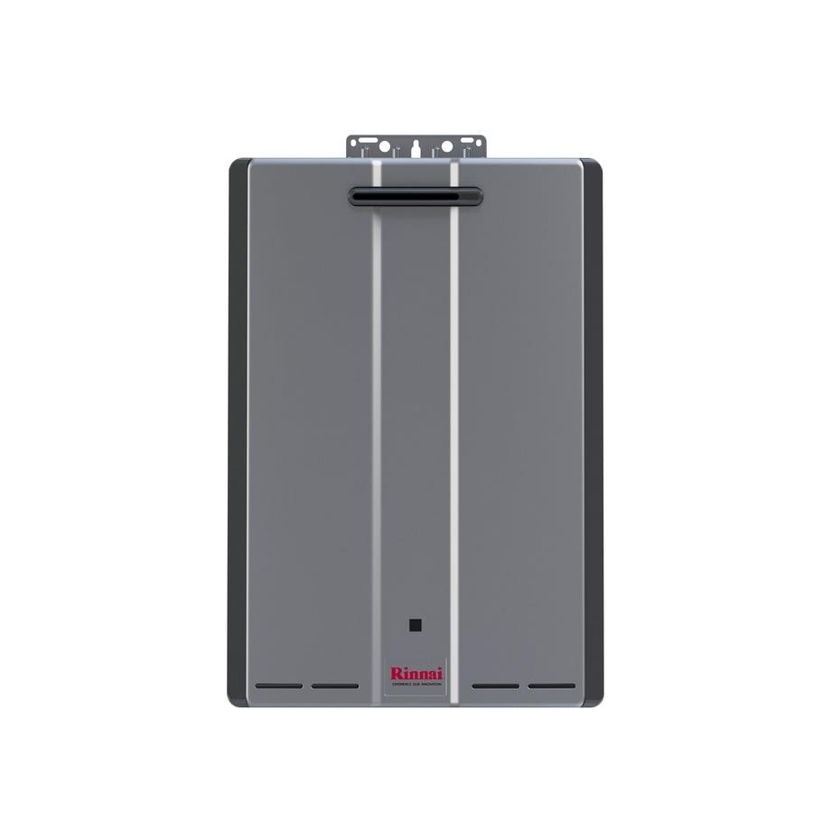 Rinnai Super High Efficiency 9 Gpm 180000 Btu Outdoor
