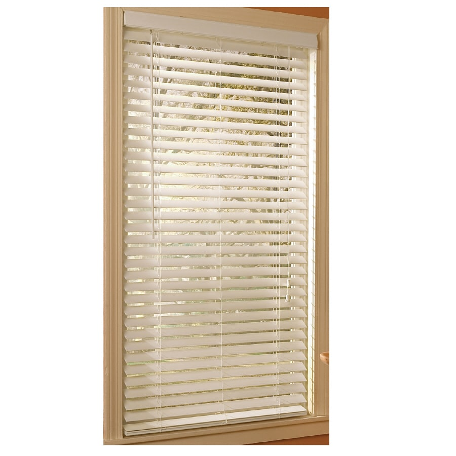 full on sale vertical parts for blind and drapes style shade c levolor faux one cornice woven infatuate valance striking doors cordless glass acceptable finest wood blinds utah draw amiable slider size awesome with wonderful natural plastic way clips riveting jobs fantastic of selections