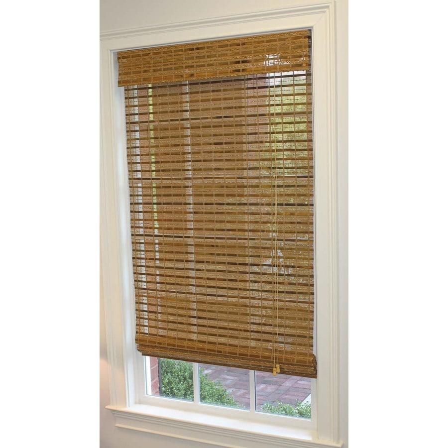 Lowes Roman Shades Lowes Curtains Shutters Lowes