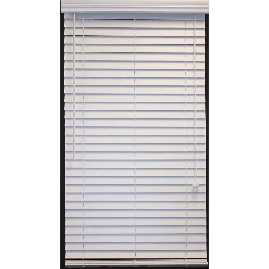 patio co veloclub style door patrofi lowes at selections blinds