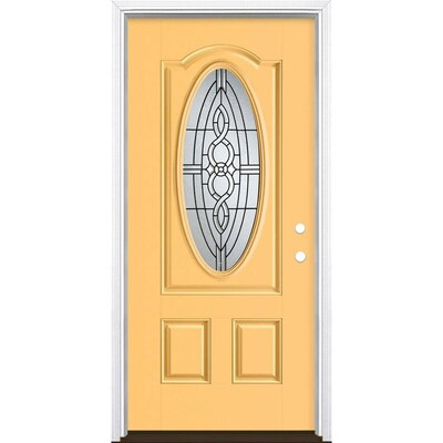 Calista Yellow Front Doors At Lowes Com Compare products, read reviews & get the best deals! calista yellow front doors at lowes com