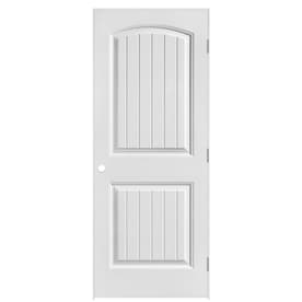Superb Pre Hung Doors At Lowes Com Home Remodeling Inspirations Genioncuboardxyz