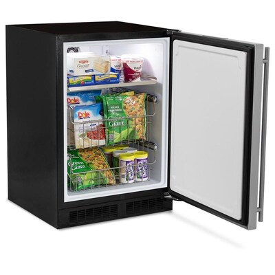 Upright Freezers At Lowes Com Detailed location provided after booking. lowe s