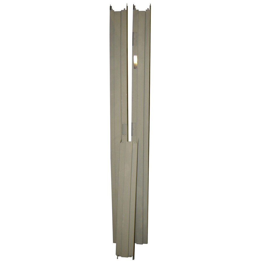 Milliken Fire Resistant Entry Door Frame (Common: 34-in x 80-in; Actual: 34-in x 80-in)