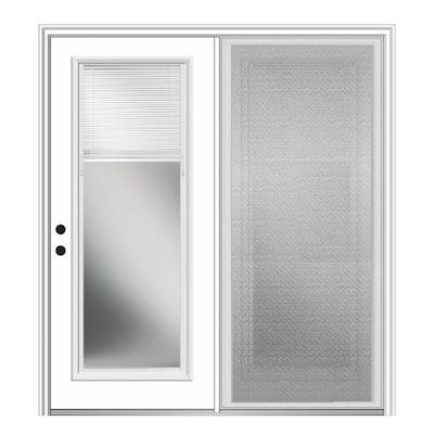Mmi Door Exterior Doors At Lowes Com The sunburst security door features a durable steel perforated screen panel. mmi door exterior doors at lowes com