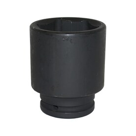 18513 3//4 Drive AFF 3-7//8 8 Point Wheel Bearing Locknut Socket