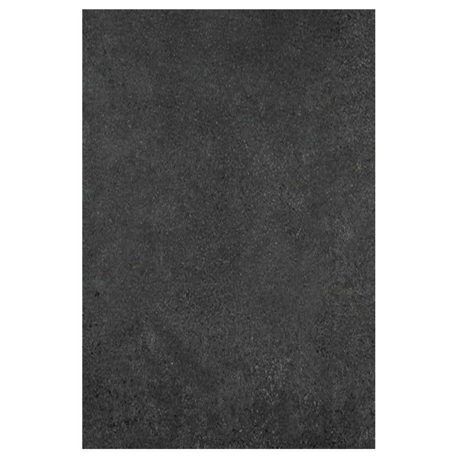 Interceramic Habitat 6-Pack Graphite Ceramic Floor Tile (Common: 16-in x 24-in; Actual: 15.74-in x 23.6-in)
