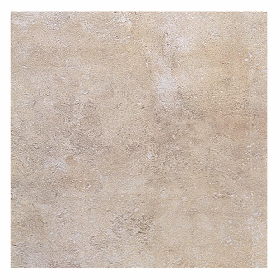 Nice 16X32 Ceiling Tiles Thin 3D Drop Ceiling Tiles Shaped 3X6 Travertine Subway Tile 3X9 Subway Tile Youthful 4 Inch Hexagon Floor Tile Fresh4X4 Ceramic Tile Home Depot Shop Interceramic 8 Pack 18 In X 18 In Montreaux Gris Ceramic ..