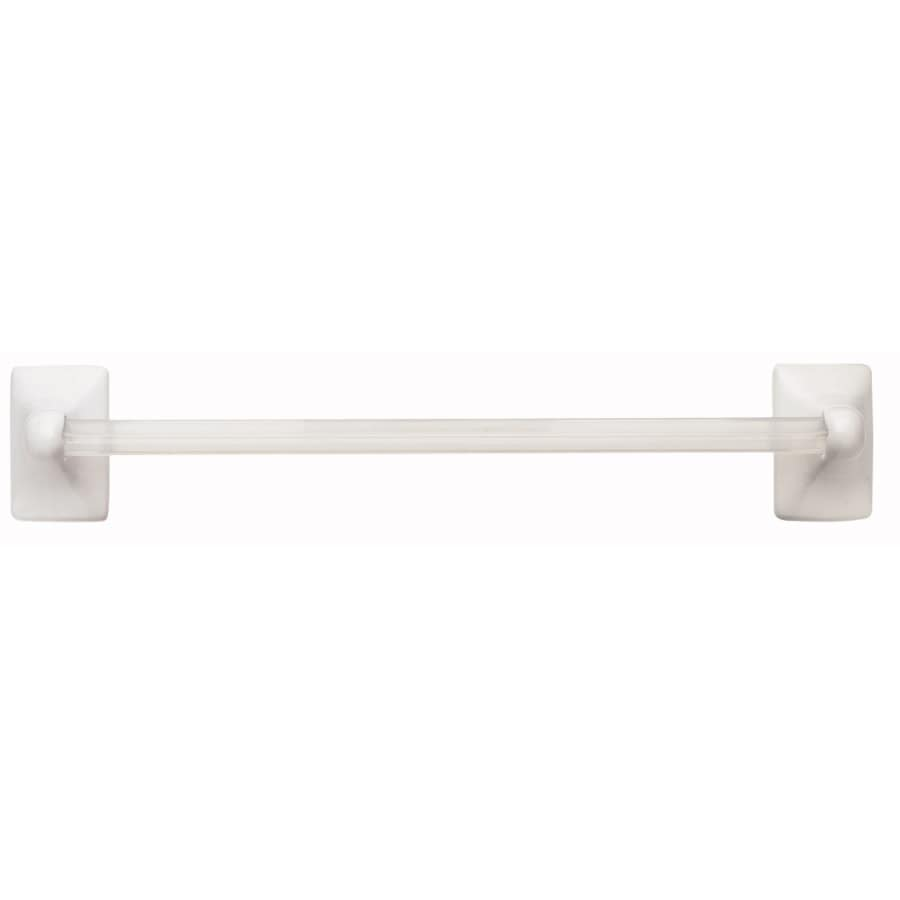 Lowes Towel Bar Towel Image Aginggracefullyshow Com
