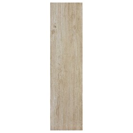 Shop Wood Look Tile At Lowes Com