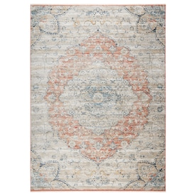 Rugs at Lowes.com
