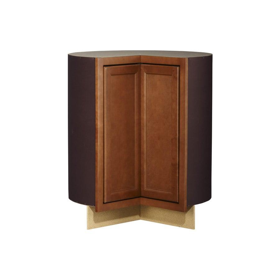 Kitchen Cabinets Saddle
