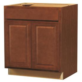 Shop In-stock Finished Cabinetry Promotion at Lowes.com