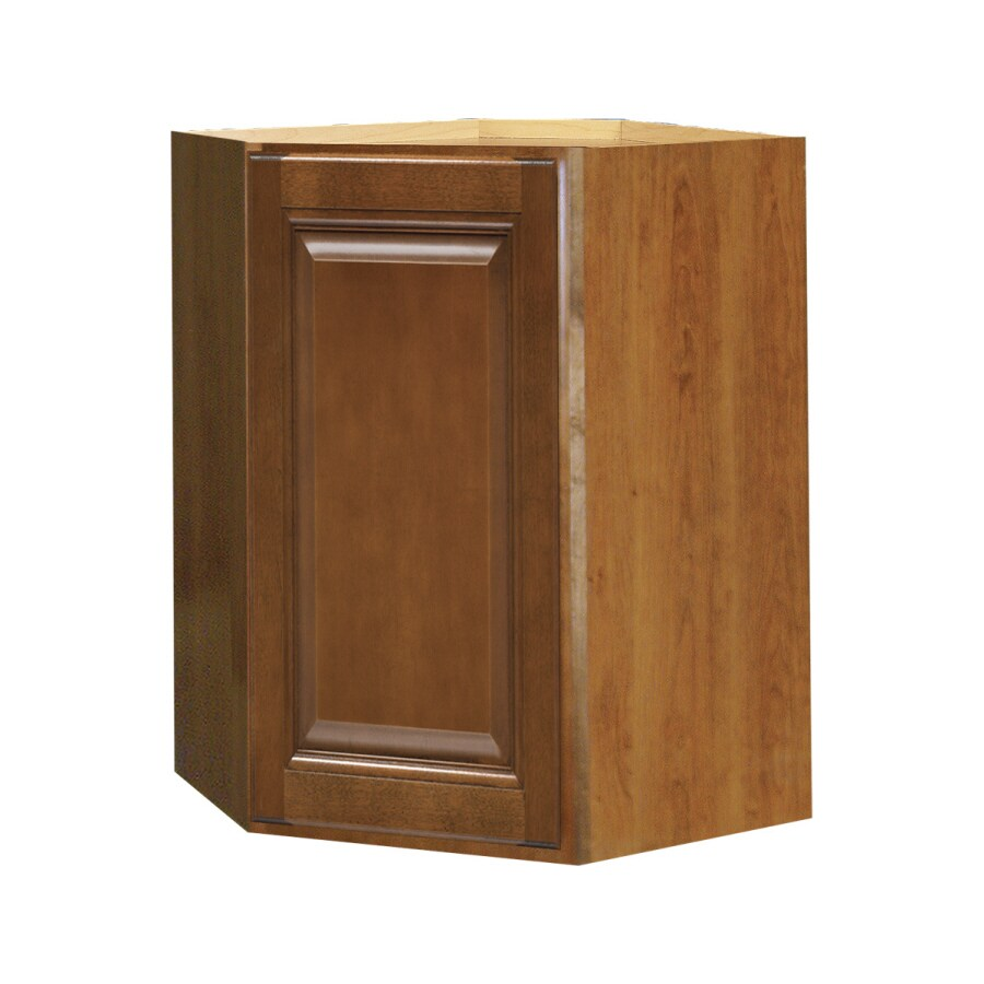 Lowes cheyenne wall cabinets fanti blog for Cheyenne kitchen cabinets lowes