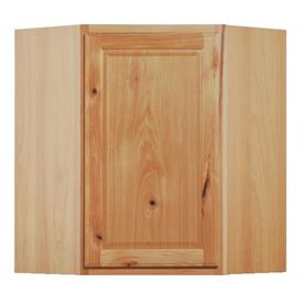 lowes corner kitchen cabinet shop kitchen cabinets at lowes 22862