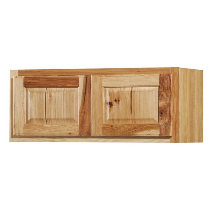 Kitchen Classics Denver 30-in W x 12-in H x 12-in D ...