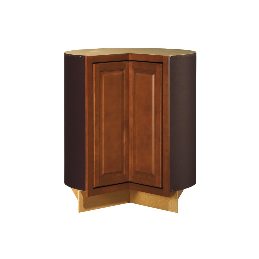 Lowes Cheyenne Kitchen Cabinets: Kitchen Classics 35-in H X 30-3/4-in W X 23-3/4-in D