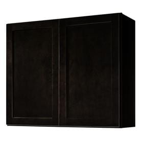 Lowes brookton cabinet reviews farmersagentartruizcom for Kitchen cabinets lowes with celestial wall art