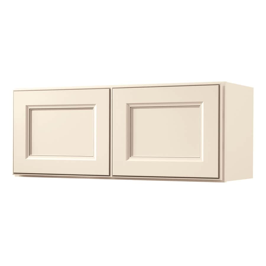 Lowes caspian cabinets sizes for Kitchen cabinets 75 off