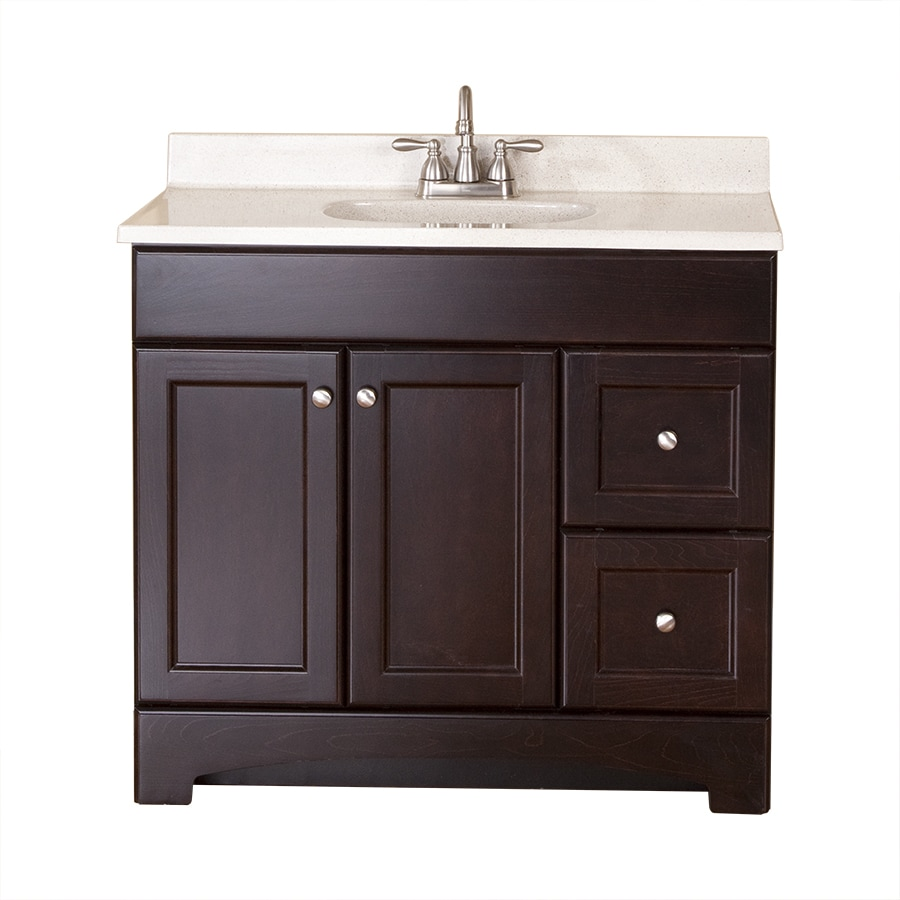 Lovely Kitchen Bath And Beyond Tampa Tiny Cleaning Bathroom With Bleach And Water Regular Bathroom Faucets Lowes Bathroom Vanities Toronto Canada Young Bathroom Expo Nj BrightTiled Bathroom Shower Photos 36 In Bathroom Vanity With Top