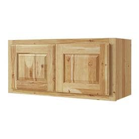 Shop Kitchen Cabinets At Lowes Com