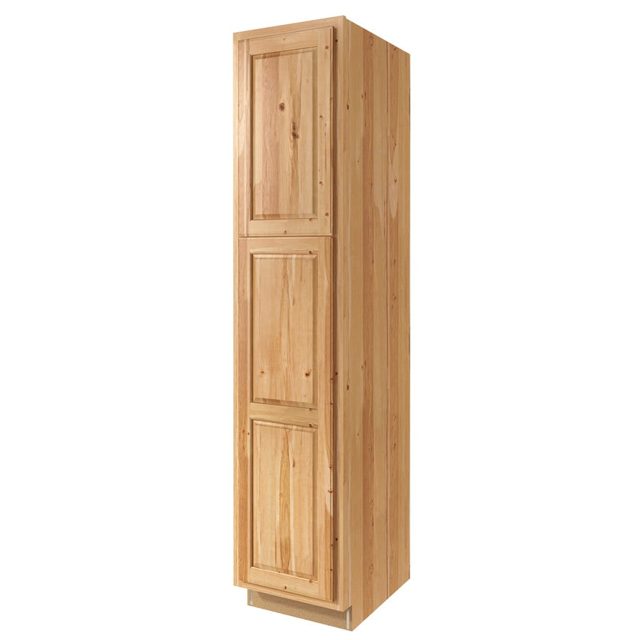 Shop Kitchen Cabinets at Lowes.com