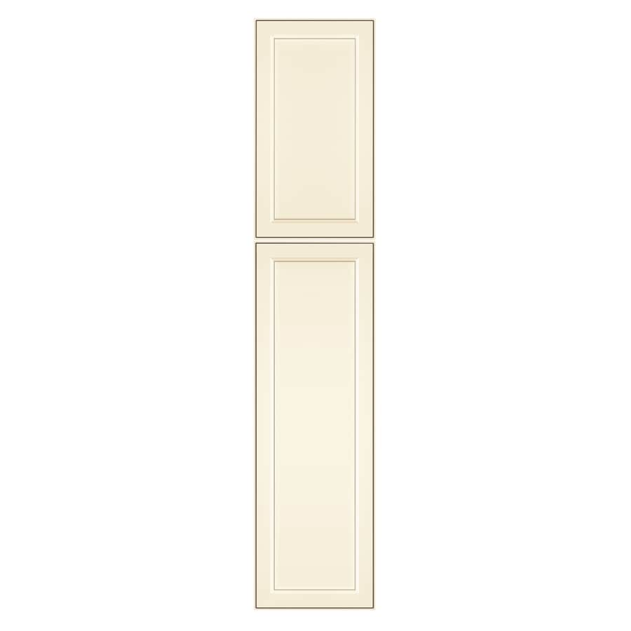 Nimble by Diamond Prefinished Pantry Cabinet Doors