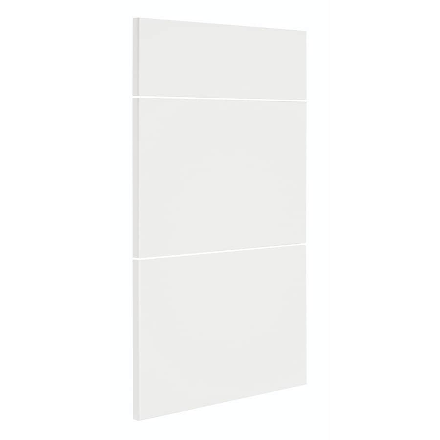 Nimble by Diamond Painted Base Cabinet Door