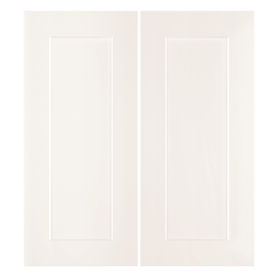 Nimble by Diamond Painted Wall Cabinet Door