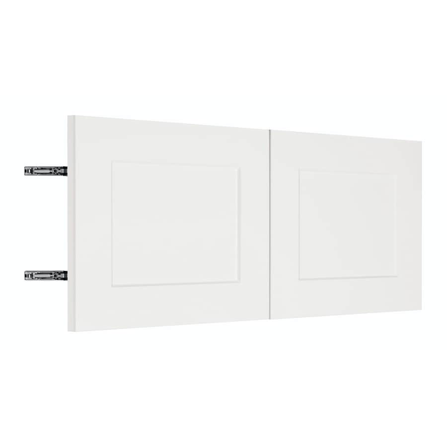 Nimble by Diamond Painted Wall Cabinet Door