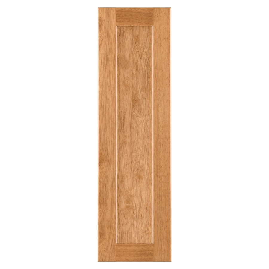 Nimble by Diamond Stained Base Cabinet Door