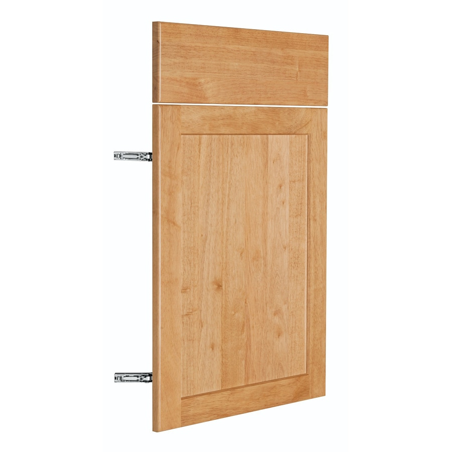 Nimble by Diamond Stain Kitchen Cabinet Door